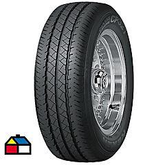 Neumático 145 R13