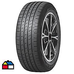 Neumático 235/55 R20