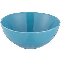 Bowl 16 cm turquesa