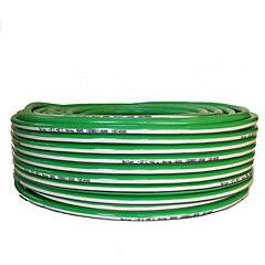 Manguera 20m 1/2´´, 12mm/17mm verde