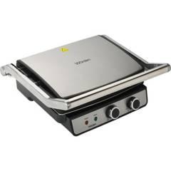 WURDEN - Panini grill wurden