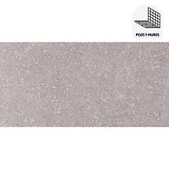 Porcelanato 60x60 1,44 m2