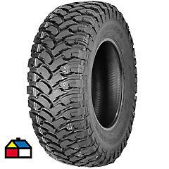 Neumático 35x12.50r15