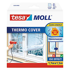 Thermo cover 1,7 m x 1,5 m