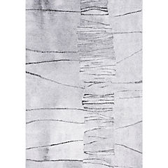 Alfombra joint 095 133x190 cm