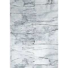 Alfombra joint 953 133x190 cm