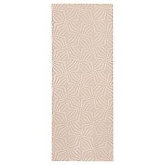 Alfombra cocina mat premium smashing 50x130 cm beige