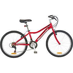 Bicicleta Urbana Aro 24