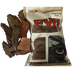 Corteza de pino 10 kg