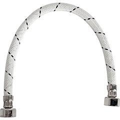 Flexible hule EPDM 1/2