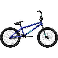 Bicicletas Freestyle Aro 20