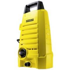 undefined - Hidrolavadora 1200 W eléctrica 100 Bar