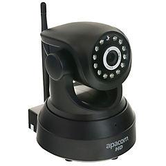 Cámara IP WIFI 720P HD