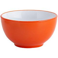 Bowl sólido bn japon