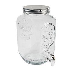 Dispensador de agua 8,4 Litros