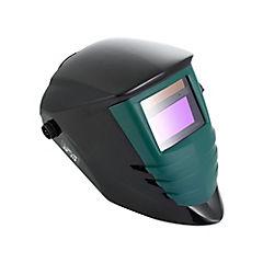 Mascara de soldar fotosensible
