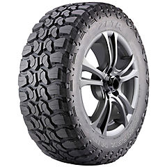 Neumático 285/65 r18