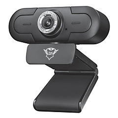 Webcam gxt 1170 xper streaming