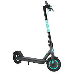 Scooter eléctrico street black