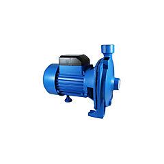 Electrobomba centrifuga cpm158 1hp