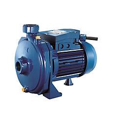 Electrobomba centrifuga cm160 1,5hp