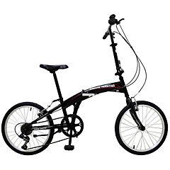 Bicicleta Urbana Aro 20