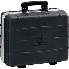 Caja protectora 46,5x35,2x21,5 cm