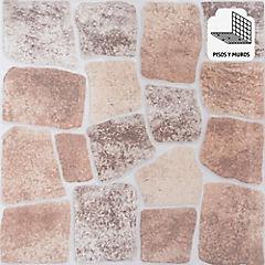 Cerámica 45,3x45,3 cm beige 2,05 m2