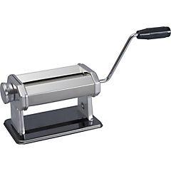 Máquina de pasta eléctrica 70 W