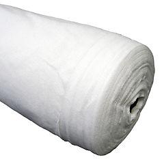 Malla raschel 2,10x5 m blanco