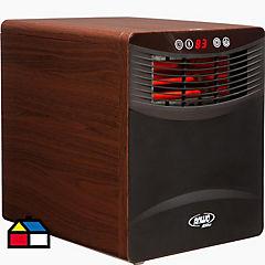 Calefactor infrared 1500 W
