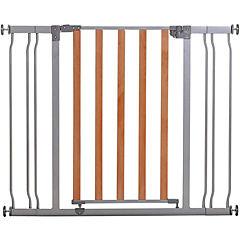 Puerta de seguridad niños cosmopolitan