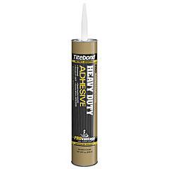 Adhesivo de montaje multipropósito 850 ml