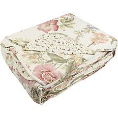 Cobertor quilt toscana king