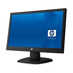 Monitor hp v194 pantalla 18,5
