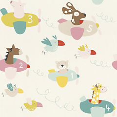 Papel mural bambino 249064