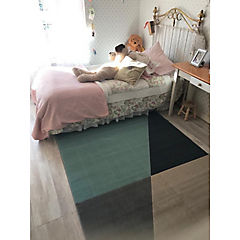 Alfombra D571 Canvas 120x170 diseño 571