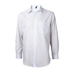 Camisa trevira fantasía manga larga diseño 2 46