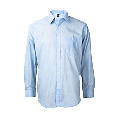Camisa trevira fantasía manga larga diseño 9 44