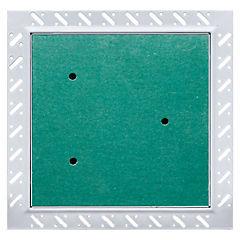 Tapa inspección alto tráfico adaptable 600x600 mm