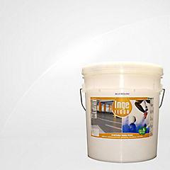 Sello para piso base agua 4 gl incoloro