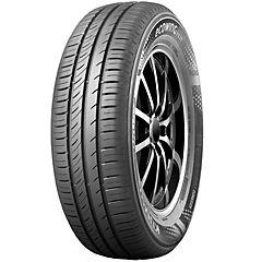 Neumático 205/60 r16