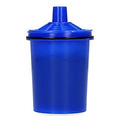 Repuesto jarro purificador sense azul