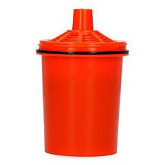 Repuesto jarro purificador sense naranjo