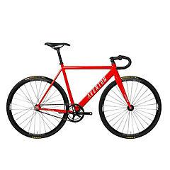 Bicicleta Urbana Aro 28