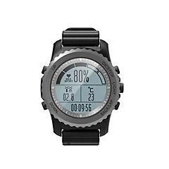 Smart Watch Sw98
