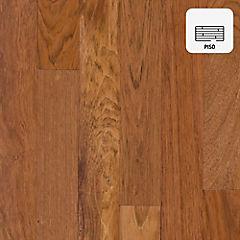 Piso madera 14 mm Jatoba 1,2 m2