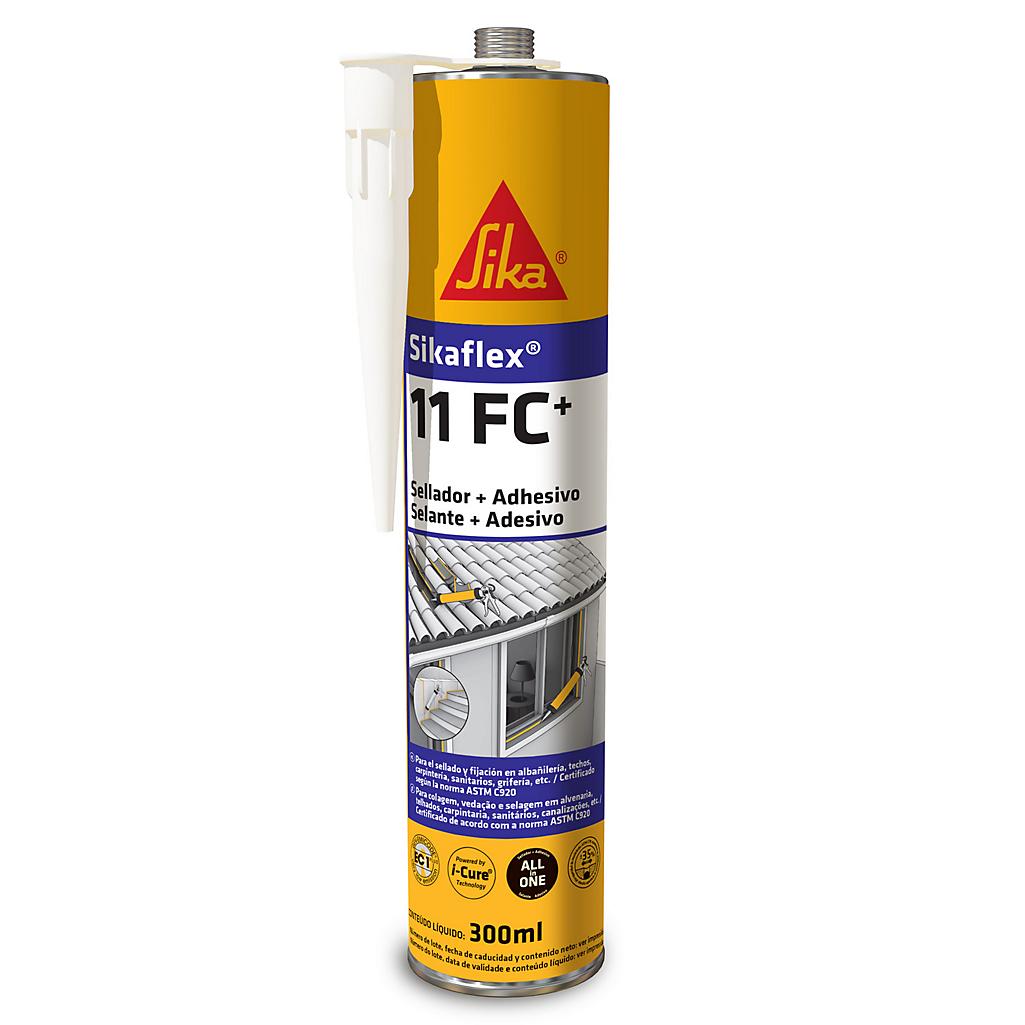 Sellador de poliuretano 300 ml gris - Sodimac.com b4b28ea8be6b