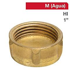 Tapagorro HI bronce 1