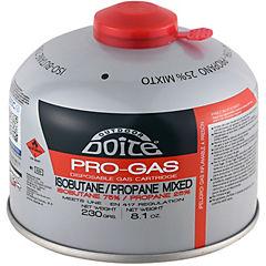 Gas mixto para cocinillas 230 g